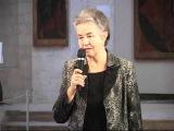 Видео с традиционной церемонии вручения паспортов «Я – гражданин России»