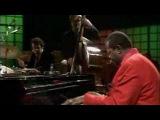 Keith Emerson &amp Oscar Peterson - Honky Tonk Train Blues
