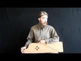 Польский язык. Урок 18. Польская народная музыка и пение. Песни