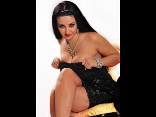 صافيناز صور ساخنة - Safinaz - Sofinar Gourian - Sexy Belly Dancer
