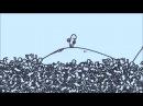 О боге и религии Плагиат Видео от студии 420