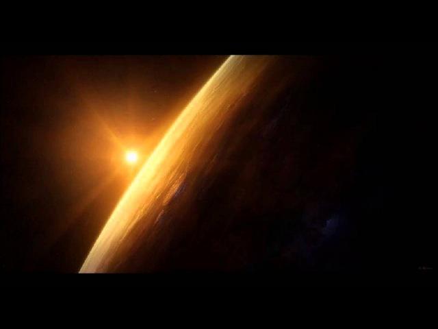 Луч Рибо 2. Настройка энергетической системы. Взаимодействие с Планетами.