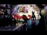Five Nights at Freddy's 2 Перевод телефонных звонков Телефон гай, Русский дубляж