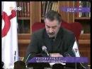 Руслан Султанович Аушев