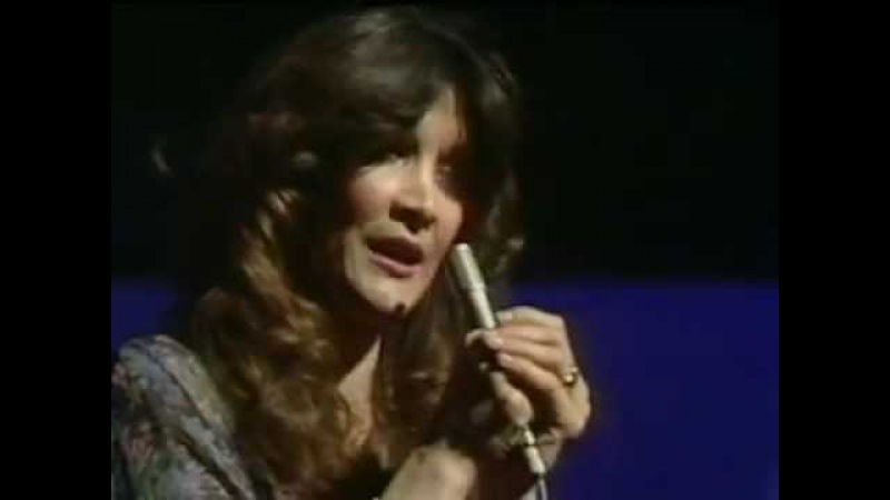 Charlene - I've Never Been To Me (1977/1982)