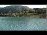 Красивая Мелодия Кавказа!