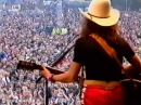Sheryl Crow - Live at Glastonbury 1997 - Full Concert