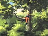 Naruto OP 1 -
