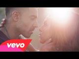 Jay Sean - All I Want