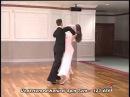 Mirko Gozzoli and Alessia 〈La Base Waltz〉中文字幕