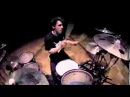 ▶† Matt McGuire - Bring Me The Horizon - Go To Hell, For Heavens Sake Drum Cover