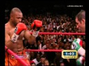 2008 11 09 Roy Jones Jr vs Joe Calzaghe В Гендлин