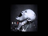 Device - Out Of Line David Draiman ft. Serj Tankian &amp Geezer Butler HQ With Lyrics