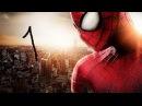 Прохождение игры Новый Человек-Паук 2 - часть 1