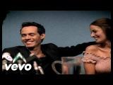 Marc Anthony - I've Got You
