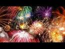Guten Rutsch Ins Neue Jahr / Happy New Jear