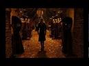 Prince Nuada (Hellboy II) - War Of Change Music Video -Thousand Foot Krutch