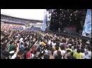 Sum 41 - Still Waiting Live Summer Sonic 2010