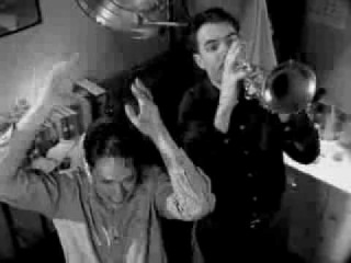 Dr Worm (Music Video) by They Might be Giants