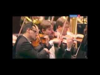 Alexandеr Malofeev -- S. S. Prokofiev. Piano Concerto No 3, part III.