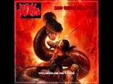 Metal Church - Red Skies First RARE Demo '81