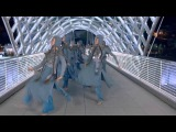 Best Kavkaz Dance. Лучший Кавказский танец