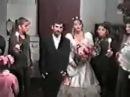 Суровая азербайджанская невеста -Iron Lady-Dəmir ledi
