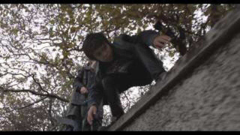Kaleo Rock 'n' Roller Official Video