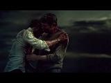 Hannibal & Will   f o r e v e r [3x13]