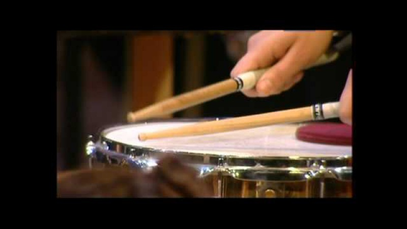 Maurice Ravel Bolero Kent Nagano