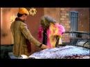 """Алла Пугачева-Маньяк Антон (А.Данилко) мюзикл """"За двумя Зайцами"""" 2003"""