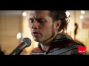 Rival Sons Jordan and Gibson Sessions