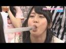 AKBINGO! ep337 - Oshima Ryoka vs Mogi Shinobu