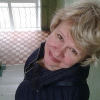 Анастасия Вячеславовна