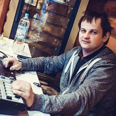 Алексей Пантелеев