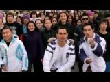 All Davay Alga Kazakhstan - Алл давай - Алга Казахстан