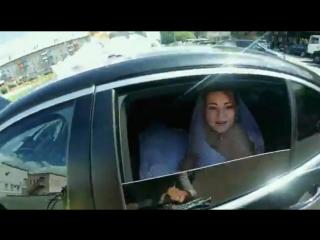Юлия Александрова – Не Родись Красивой (OST самый лучший день)