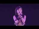 [LIVE] Hagatamu - Suki Sugite Baka Mitai (Haga Akane Tamura Meimi)