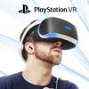 Playstation VR   PS VR