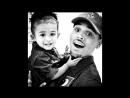 Chris Brown - Where She Is Royalty Music Video новый клип 2016 Крис Браун и дочка домашние видео