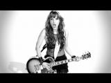Halestorm - Love Bites (So Do I) [Official Video]