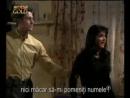 Abrazame muy fuerte-Imbratisari Patimase(Mexic2000)-123 c