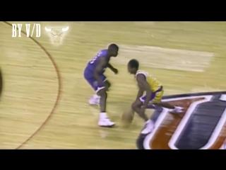 Kobe Bryant all life in one video  