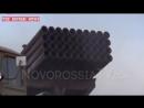 Это русский характер! Военный клип войны на Донбассе 2015