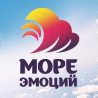 moremotionsru