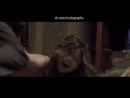Наташа Мальте (Natassia Malthe) топлес в фильме Хаос (Chaos, 2005, Тони Гиглио)