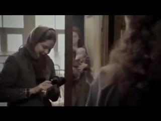 КЛАССНОЕ КИНО! ВОЕННЫЙ ФИЛЬМ, ДРАМА - Любка (Военные фильмы, Драмы)