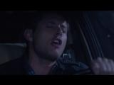 Кадры со съемок Supernatural / Сверхъестественное Air Supply – I´m All Out of Love 7 сезон 6 серия