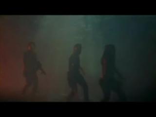 Промо + Ссылка на 5 сезон 11 серия - Ходячие мертвецы / The Walking Dead