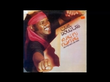 Carl Douglas - Kung Fu Fighting and Other Great Love Songs (Full Album)